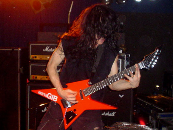 MORBID ANGEL FREE MP3 DOWNLOAD